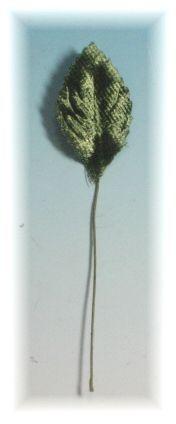 豆バラリーフ(20枚入り)
