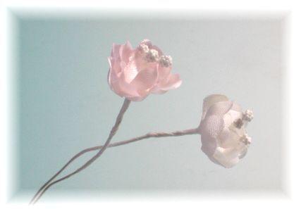 アートカスミ(ピンク)